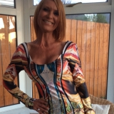 Debsy from Gateshead | Woman | 49 years old | Taurus