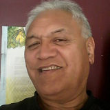 Mytime from New Plymouth   Man   67 years old   Virgo