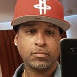 Itsregularbrl0 from Vacaville | Man | 44 years old | Pisces
