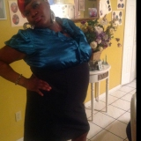 Thickmadame from Poinciana | Woman | 40 years old | Virgo
