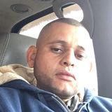 Awehiytfdewaiqop from Asbury Park | Man | 39 years old | Libra