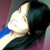 Thatgurrllauren from Troy | Woman | 26 years old | Virgo