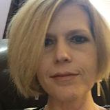 Bunnylove from Vicksburg | Woman | 41 years old | Gemini