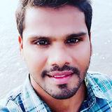 Asif from Ratnagiri | Man | 33 years old | Libra