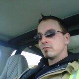 Yosef from Wittmann | Man | 39 years old | Taurus