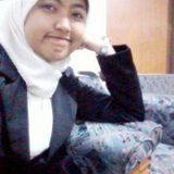 Aiiu from Purwokerto | Woman | 28 years old | Virgo