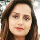 Sneha from Patna | Woman | 22 years old | Pisces