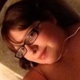 Kim from Collinwood | Woman | 25 years old | Gemini