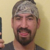 Williamfennels from Elk Point | Man | 36 years old | Aquarius