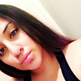 Michellejaz from Arlington | Woman | 24 years old | Capricorn
