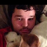 Hunterjg from Saint Albans | Man | 35 years old | Leo