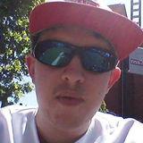 Nikki from Richmond Heights | Man | 26 years old | Sagittarius
