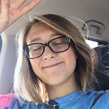 Anna from Hattiesburg | Woman | 23 years old | Scorpio