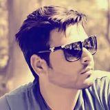Sunil from Bahadurgarh   Man   28 years old   Aries