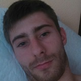 Narci from Puertollano | Man | 28 years old | Scorpio