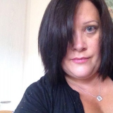 Cj from Woking | Woman | 50 years old | Virgo