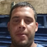 Pau from Batea   Man   30 years old   Aries