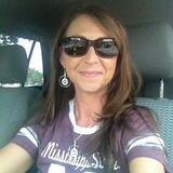 Mandie from Evans | Woman | 50 years old | Gemini