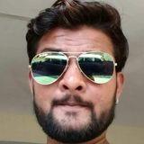 Ashwin from Bhuj | Man | 27 years old | Gemini