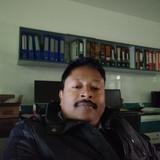 Dhruba from Tinsukia | Man | 47 years old | Aquarius
