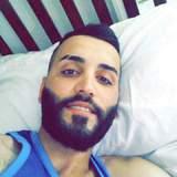 Hemo from Richmond | Man | 30 years old | Taurus