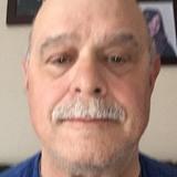 Jonesy from Dartmouth | Man | 68 years old | Capricorn