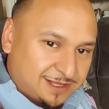 Gil from Reseda   Man   36 years old   Leo