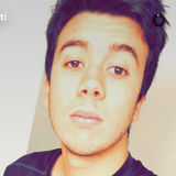 Abdo from Annandale | Man | 22 years old | Capricorn