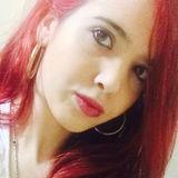 Mikii from Ridgewood | Woman | 24 years old | Gemini