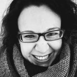 Melli from Bad Durkheim | Woman | 38 years old | Sagittarius