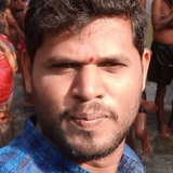 Krishna from Akkarampalle | Man | 27 years old | Scorpio