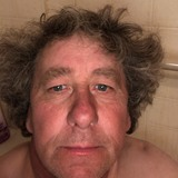 Coffeeandsex from Regina   Man   56 years old   Gemini