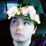 Joshyyyc from West Lafayette | Man | 22 years old | Scorpio