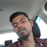 Jeeva from Johor Bahru | Man | 33 years old | Leo