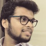 Sam from Piravam | Man | 24 years old | Pisces