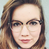 Mel from Costa Mesa | Woman | 30 years old | Gemini