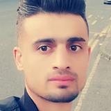 Sarok from Birmingham | Man | 27 years old | Capricorn