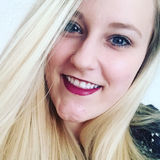 Tina from Tyler | Woman | 25 years old | Aquarius