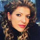 Nuria from Tarragona | Woman | 44 years old | Aquarius
