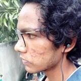 Rajeshmaddeloq from Gajuwaka   Man   19 years old   Taurus