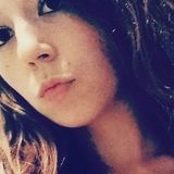 Leighbabyy from Fairborn | Woman | 23 years old | Gemini