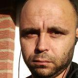 Andydantoni from Garbsen | Man | 36 years old | Aquarius