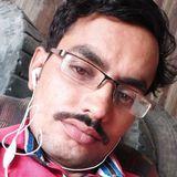 Khetu from Nagaur | Man | 29 years old | Cancer