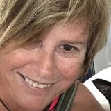 Deb from Folsom | Woman | 68 years old | Aries