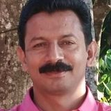 Shaju from Kalpetta | Man | 44 years old | Pisces