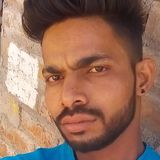 Bunty from Bikaner | Man | 29 years old | Virgo