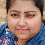 Online Dating Durgapur dejtingplatser i Mississauga