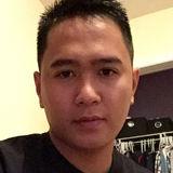 Mike from Calgary | Man | 28 years old | Taurus