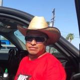 Melvinfuenteey from Palm Desert | Man | 37 years old | Gemini