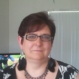 Dixy from Bonner Springs | Woman | 48 years old | Cancer